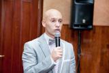 Олег Андрушенко