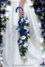 Екатерина Радуга
