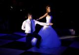 Star Dance