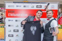 Алексей Пятаченко