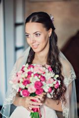 Наталья Алифанова