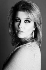 Вероника Шуба