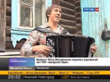 Пётр Матрёничев
