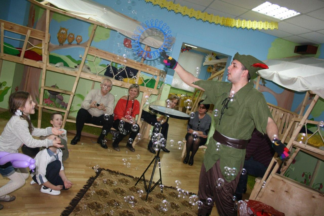 Ведение детских праздников Перово Аниматоры Солнечная улица (деревня Софьино)