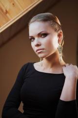 Нелли Белотелова