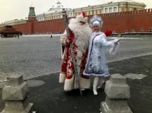 Евгений Голенских