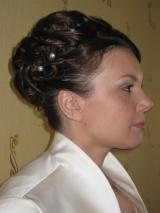 Эльвира Федорова