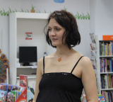 Софья Иванчина