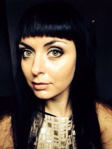 Яна Стилист-Визажист