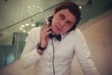 Вова Грек