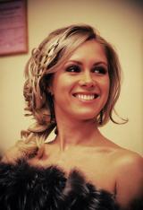 Александра Карсо