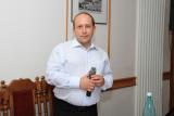 Алексей Кочурин