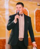 Денис Герасёв