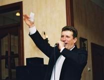 Николай Блынский