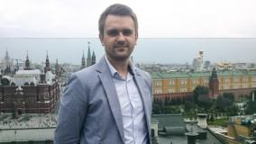 Павел Швайко