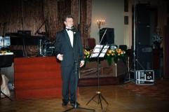 Дмитрий Бабкин