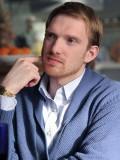 Андрей Бурковский