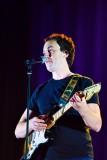 Сергей Рыбачев