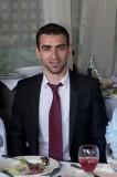 Халед Юсеф