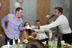 Вячеслав и К