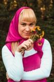 Анастасия Милованова