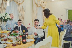 Ясникова Светлана