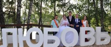 Федор Федотов