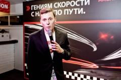 Даниил Прокофьев