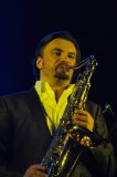 Олег Когут