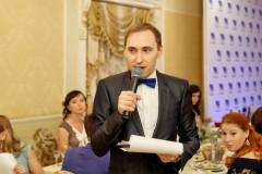 Сергей Паранюшкин
