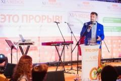 Константин Бышевой