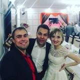 Лобанов Юрий
