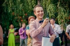 Вадим Чернявский
