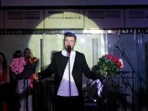 Дмитрий Митин
