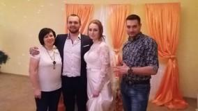 Наталья Крафт