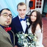 Нарек Антонян