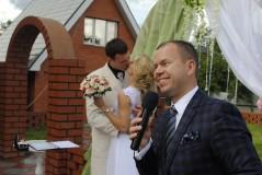 Новиков Олег
