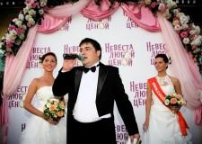 Денис Золоторев