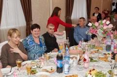 Левченко Оксана