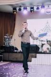 Антон Володин
