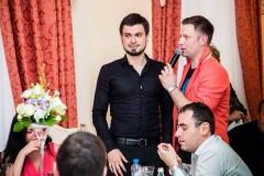 Сорокин Илья