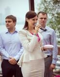 Ксения Артимович