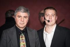 Ефимов Юрий