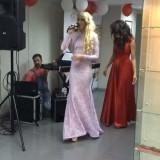 Ксения Бордо