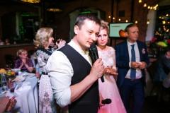 Алексей Портнягин