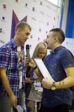 Дмитрий Умников