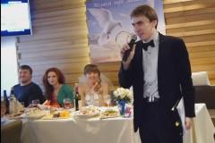 Валерий Кулигин