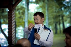 Алексей Снегирёв