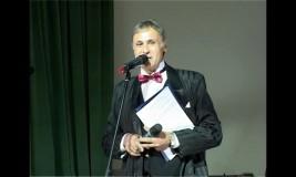 Рифкат Сайфутдинов