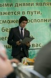 Азат Галямшин